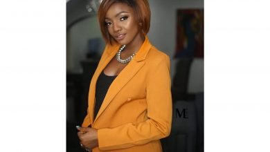 download mp3 Simi - Small Thing mp3 download