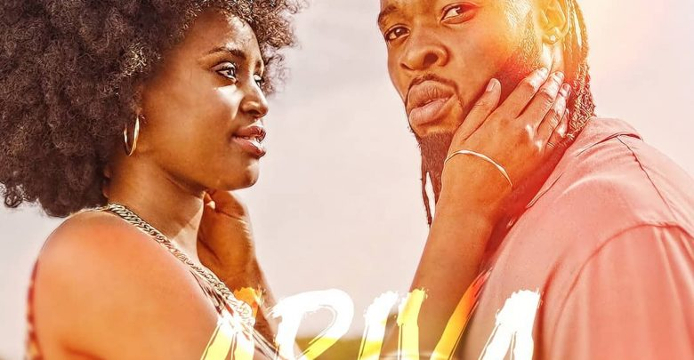 download mp3 flavour - ariva mp3 download