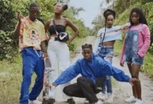 download video Rema - Dumebi video download