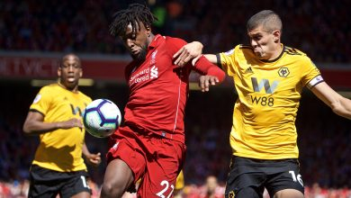 download video highlights Liverpool vs Wolves 2-0 video highlights download