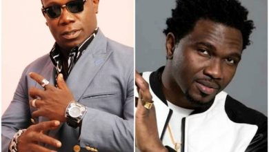 Photo of Duncan Mighty allegedly swindles Upcoming Artiste Of N1m – Details