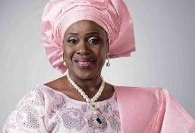 Photo of Nollywood actors set to stop begging as Joke Silva champions new crusade