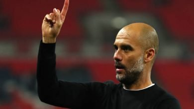 Photo of Five players I fear at Manchester United – Guardiola