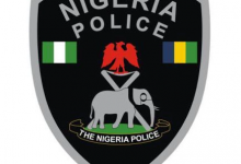 Photo of What we'll do to six students who brutalized FUTA female student – Police