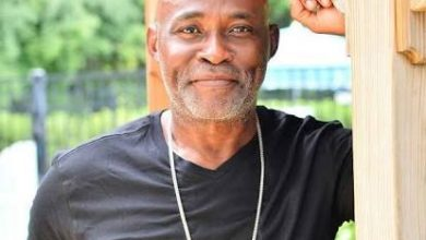 Photo of 'Butt enlargement, boob lift can't guarantee true happiness' – RMD says