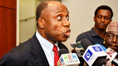 Photo of I know politicians who have suddenly turned billionaires – Amaechi