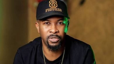 Photo of Ruggedman exposes activities of Anti-Kidnapping squad in Lekki
