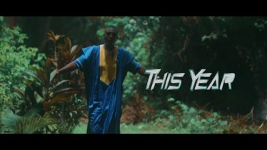 Download video Zlatan this year video Download