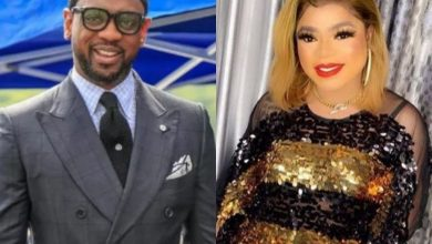Photo of Bobrisky opens up on what Pastor Biodun Fatoyinbo did to him