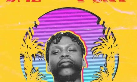 Fireboy dml what if i say download