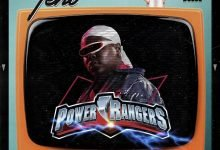 Teni Power Rangers download