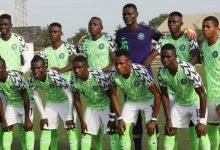 Photo of Senegal vs Nigeria: How Flying Eagles were eliminated in FIFA U-20 World Cup