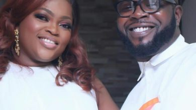 Photo of Fathers Day: What Tonto Dikeh, Mercy Johnson, Mercy Aigbe and other celebrities are saying