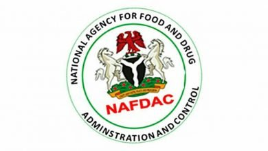 Photo of NAFDAC to take action over high rate of suicide with Sniper