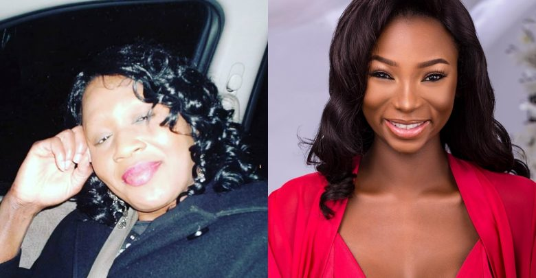 Kemi Olunloyo will sue Jaruma for using her name in sex ad