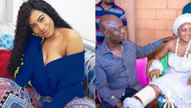 Ned Nwoko allegedly sponsored Chika Ike's luxury lifestyle & leaked pics with Regina Daniels
