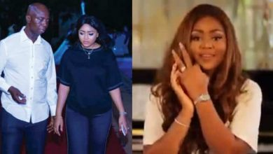 Photo of Regina Daniels gushes about being married to her billionaire husband, Ned Nwoko (video)