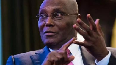 Photo of Atiku petitions court over delay to presidential tribunal