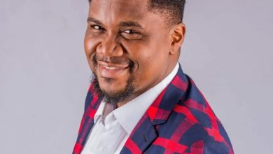 Photo of OAP Kofi Bartels narrates ordeal with SARS in Port Harcourt