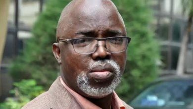 Photo of Amaju Pinnick set to become CAF president