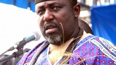 Photo of Okorcha wins as Court orders INEC to issue Certificate of Return