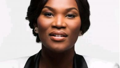Photo of Anita Erskine slams women empowerment advocates who have little girls as housemaids