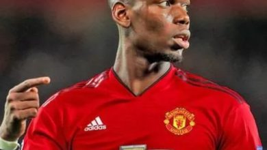 Photo of Manchester United players want Pogba sold after Real Madrid comment