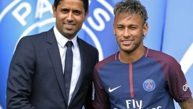 Photo of I want to go back home where I should never have left – Neymar tells PSG