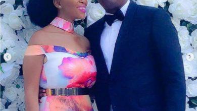 Photo of Mafikizolo singer, Nhlanhla Nciza ends 15 years marriage with husband