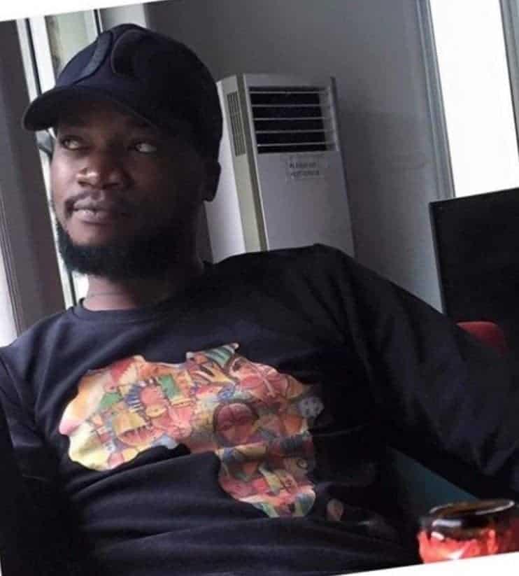 Nollywood actor Kagho drowns