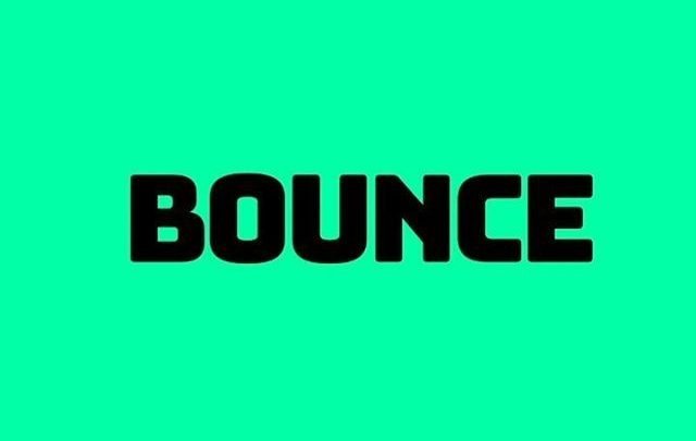 download mp3 Yemi Alade Bounce mp3 download
