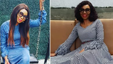 Photo of Marriage, designer bags, wealth can't make you feel better – Publisher, Betty Irabor