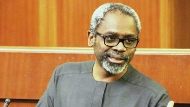 Photo of It's better to be rubber stamp than fight executive – House of Reps Speaker, Femi Gbajabiamila