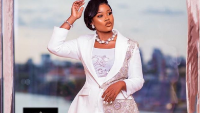 Photo of 'Ceec Nwadiora is the most successful 2018 BBN housemate' – Uti Nwachukwu brags