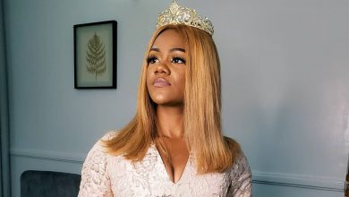 Photo of Busola Dakolo: Nigerians to protest at COZA church on Sunday over rape allegation
