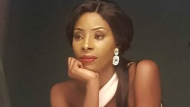 Photo of I'm now a wife – Aisha Lawal speaks on dating married men (photos)