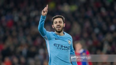 Photo of This Man City player will win Ballon d'Or after Messi, Ronaldo era