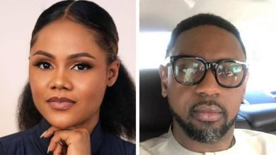 Photo of Rape allegations: Busola Dakolo officially files complaint against pastor Fatoyinbo