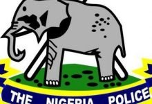 Photo of Police Recruitment's update on screening date of 210,150 shortlisted applicants