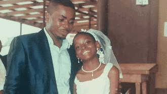 Photo of KFB Exclusive: How 18-year-old Nigerian bride died 3 weeks after her wedding (Photos)