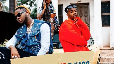 Photo of Young John ft. Tiwa Savage & Kizz Daniel – Ello Baby