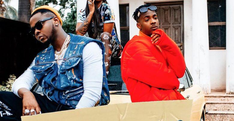 download mp3 Young John ft Tiwa Savage & Kizz Daniel - Ello Baby download mp3
