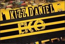 download mp3 kizz daniel eko mp3 download