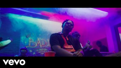 download video Olamide - Oil and Gas video download