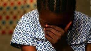 Photo of How teacher was caught raping 17-year-old student inside biology lab in Lagos
