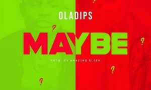 Download oladips maybe download
