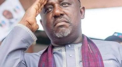 Photo of I'm highly misunderstood in this country – Okorocha