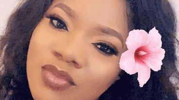 Photo of Toyin Abraham holds intimate Baby Shower with close friends