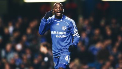 Photo of Makelele returns to Chelsea
