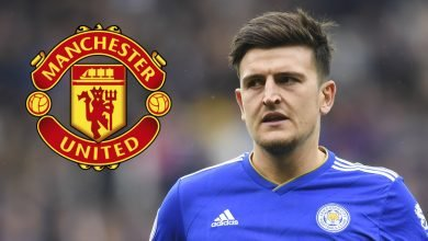 Photo of Maguire signs longest ever contract at Man Utd (full details)